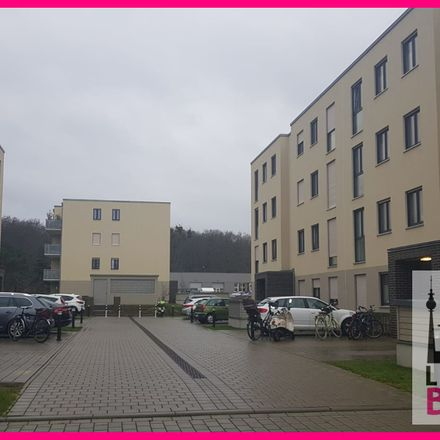 Rent this 3 bed apartment on Peter-Behrens-Straße 6 in 14469 Potsdam, Germany