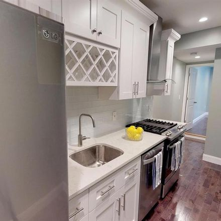 Rent this 1 bed room on Anthony's Italian Coffee & Chocolate House in 903 South 9th Street, Philadelphia