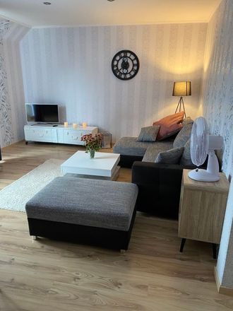 Rent this 4 bed apartment on Jörg Werner-Collel Field in Oewerweg, 28325 Bremen