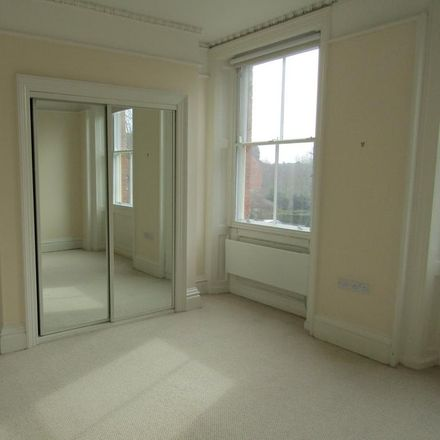 Rent this 2 bed apartment on Belgravia Court in Shrewsbury SY2 6BW, United Kingdom