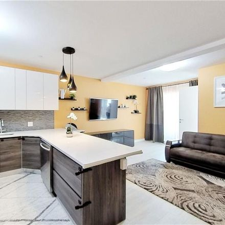 Rent this 2 bed condo on Ocean Avenue in New York, NY 11235