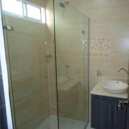 Rent this 3 bed apartment on Colegio Nuevo Bosque in Calle 23, Dique