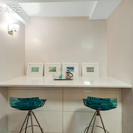 Rent this 0 bed condo on Dr. Steven Schram in 140 East 28th Street, New York