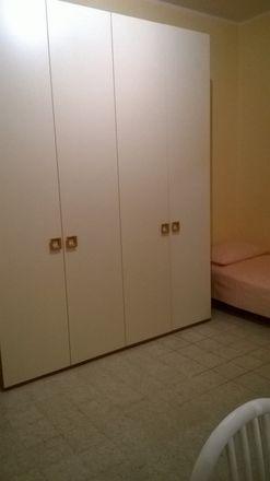 Rent this 2 bed room on Viale Fernando Francesco d'Avalos in 176, 65126 Pescara PE