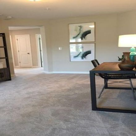 Rent this 4 bed house on Keith Bridge Road in Coal Mountain, GA 30506