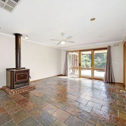 Rent this 4 bed house on 7 Thornton Court