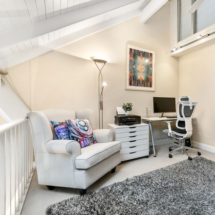 Rent this 2 bed house on 16A Moodie St