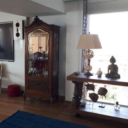 Rent this 5 bed apartment on Enrique Sinclair 300 in La Lucila, 1637 Vicente López