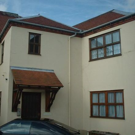 Rent this 1 bed apartment on School Street in Priorslee Village TF2 9LD, United Kingdom
