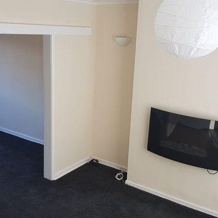 Rent this 4 bed house on Foxton Road in Coventry CV3 2HN, United Kingdom