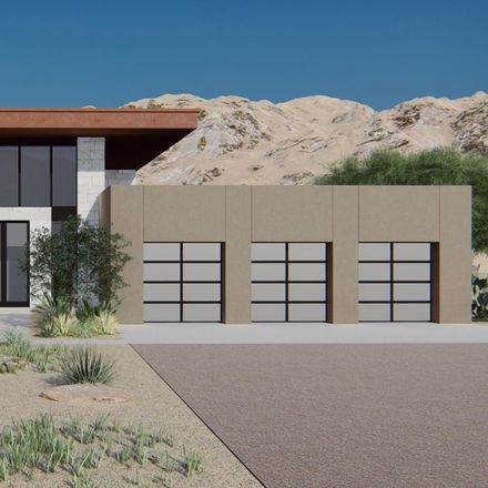 Rent this 4 bed house on N 64th St in Scottsdale, AZ