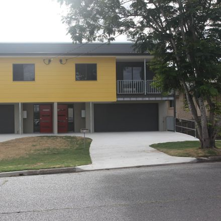 Rent this 1 bed townhouse on 2/14 Kingsley Pd