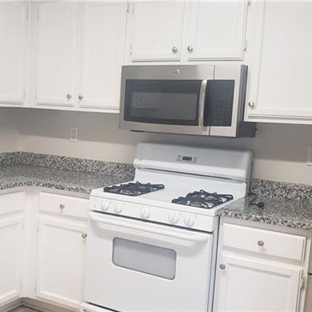 Rent this 2 bed townhouse on 2978 Lexington Trace Drive in Smyrna, GA 30080
