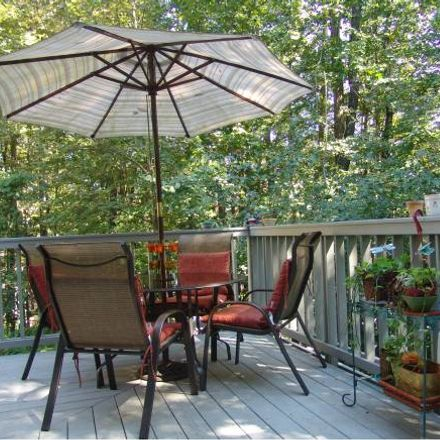Rent this 3 bed townhouse on 85 Orchard Street in Brattleboro, VT 05301
