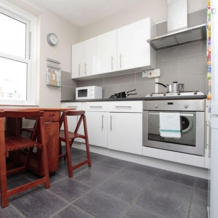 Rent this 4 bed room on 15 Turin Street in London E2 6BE, United Kingdom