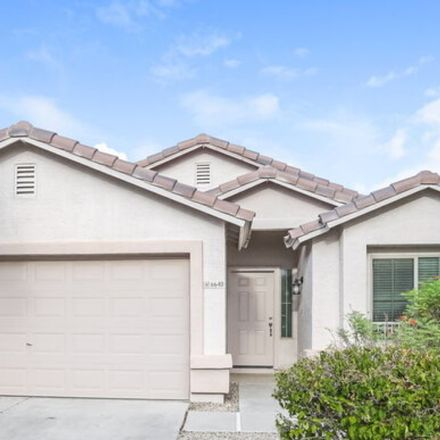 Rent this 3 bed house on 6640 S 44th Ave in Laveen Village, AZ 85339