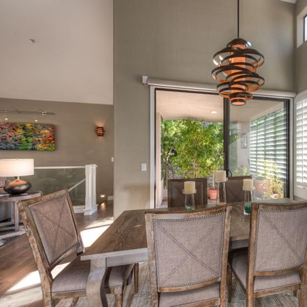 Rent this 3 bed loft on 7400 East Gainey Club Drive in Scottsdale, AZ 85258
