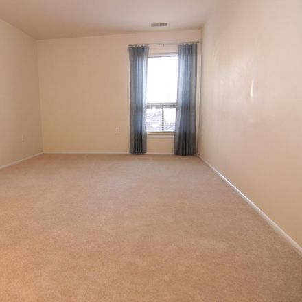 Rent this 2 bed apartment on Christopher Avenue in Gaithersburg, MD 20879
