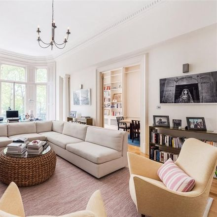 Rent this 2 bed apartment on 33 Ennismore Gardens in London SW7 1AD, United Kingdom
