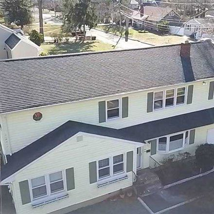 Rent this 6 bed house on 206 3rd Street in Saint James, NY 11780