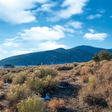 Rent this 0 bed apartment on 1804 Baldwin Lake Rd in Big Bear City, CA