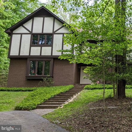 Rent this 4 bed house on 20 Concord Creek Rd in Glen Mills, PA