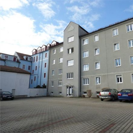 Rent this 2 bed apartment on Wittigstraße in 01662 Meißen, Germany