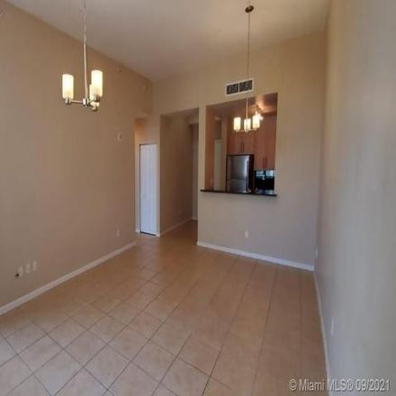 Rent this 1 bed condo on unnamed road in Fort Lauderdale, FL 33394