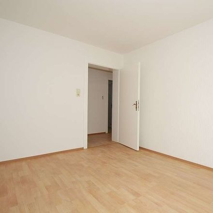 Rent this 1 bed apartment on Offenbach am Main in Zentrum, HESSE