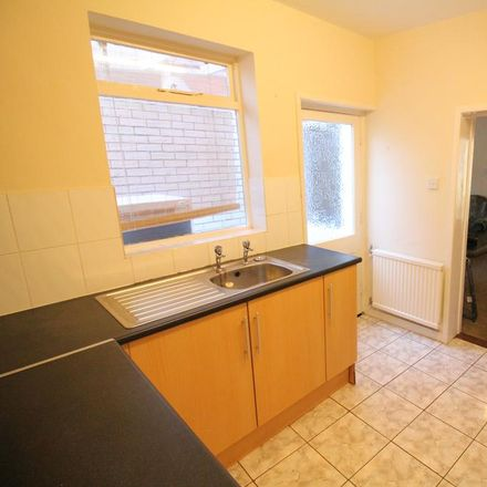 Rent this 3 bed house on 27 Merton Road in Norwich NR2 3TT, United Kingdom