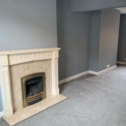 Rent this 3 bed house on Salisbury Street in Northampton NN2 6BS, United Kingdom