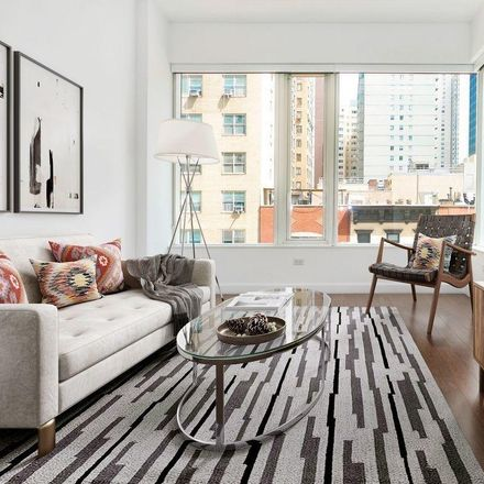 Rent this 0 bed apartment on 1065 2nd Ave in New York, NY 10022