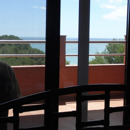 Rent this 4 bed house on Tarragona in la Móra, CATALONIA