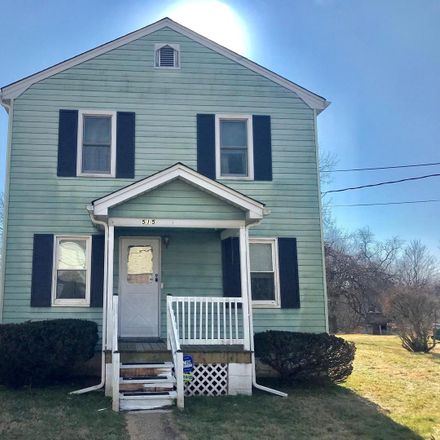 Rent this 3 bed house on 515 Oklahoma Avenue in Sykesville, MD 21784