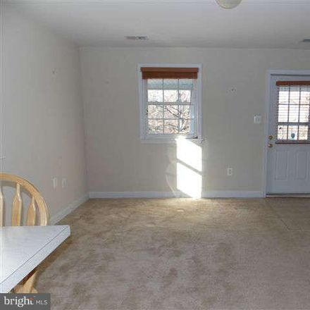 Rent this 2 bed house on 34383 Charles Town Pike in Purcellville, VA