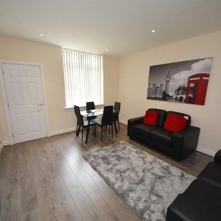 Rent this 1 bed room on Stopforth Street in Wigan WN6 7LU, United Kingdom