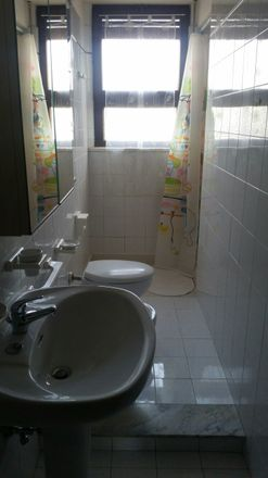 Rent this 4 bed room on Via Cairoli in 3, 89127 Reggio Calabria RC