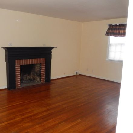 Rent this 3 bed house on 4104 Lancaster Pike in Wilmington, DE