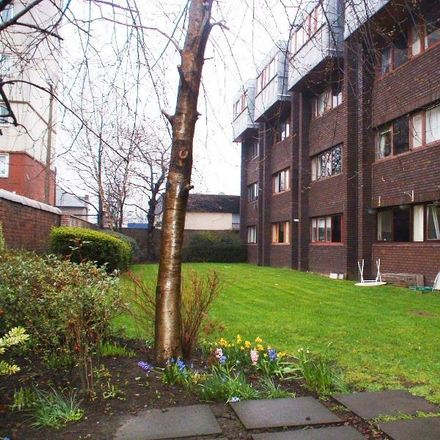 Rent this 4 bed apartment on 14 Westfield Road in Edinburgh EH11 2QT, United Kingdom