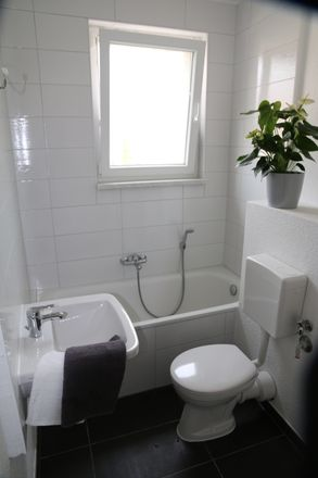 Rent this 2 bed apartment on 14770