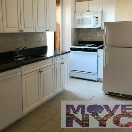 Rent this 0 bed apartment on 614 West 152nd Street in New York, NY 10031
