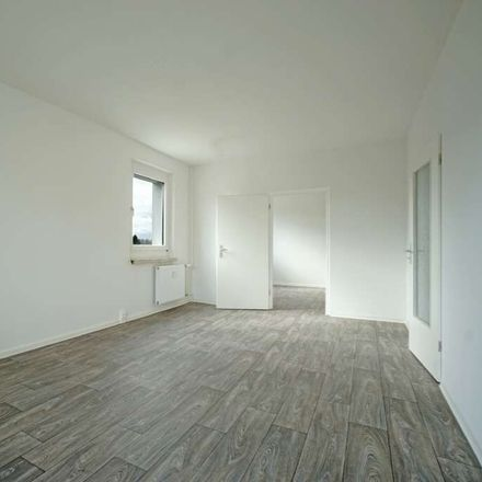 Rent this 3 bed apartment on Klingenberg in Pretzschendorf, DE