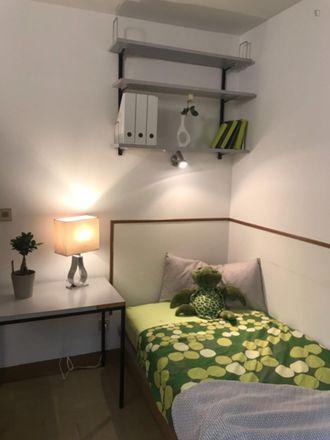 Rent this 1 bed room on Starkfriedheim in Starkfriedgasse 15, 1180 Vienna