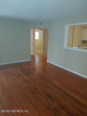 Rent this 3 bed house on 25 Belle Drive in Fairview Heights, IL 62208