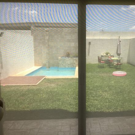 Rent this 1 bed house on 97130 Cholul in YUC, Mexico