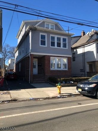 Rent this 2 bed apartment on 438 North 11th Street in Newark, NJ 07107