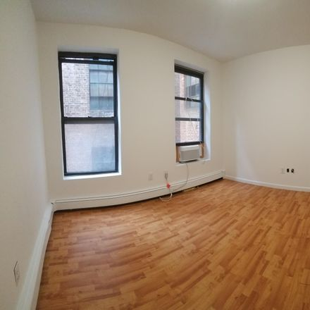 Rent this 2 bed loft on 55 Ann Street in New York, NY 10038