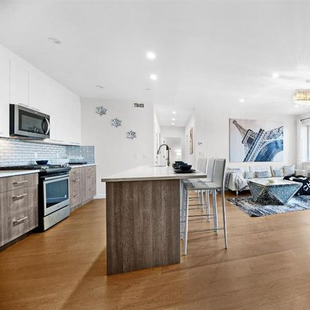 Rent this 2 bed condo on 2881 Nostrand Avenue in New York, NY 11229