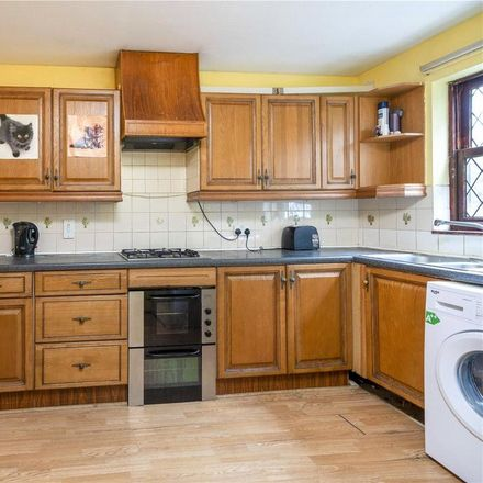 Rent this 3 bed house on Greenman Street in London N1, United Kingdom