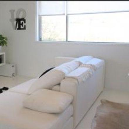 Rent this 1 bed apartment on 63A Ramsgate Avenue in Bondi Beach NSW 2026, Australia